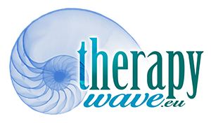 therapywave