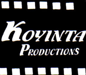 koyinta-production