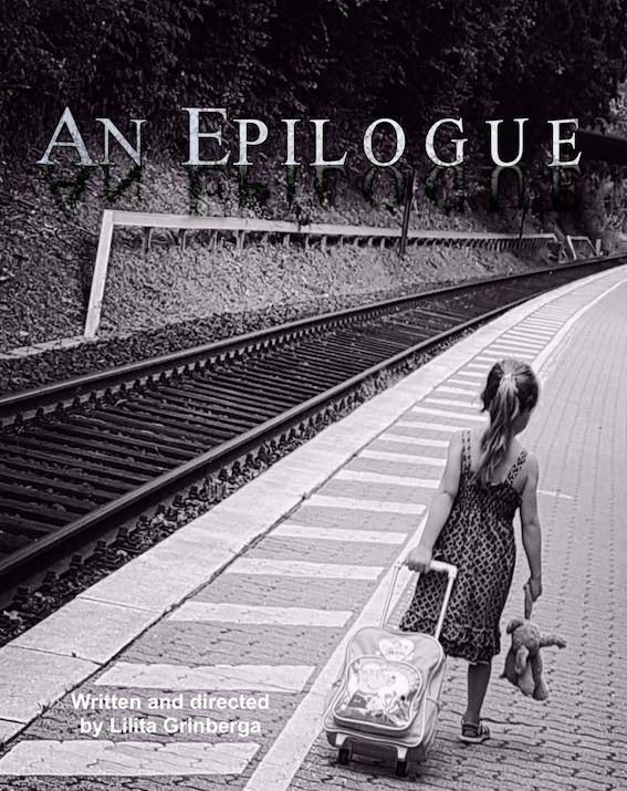 An Epilogue