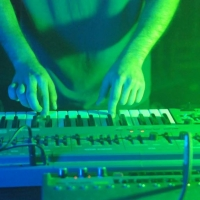 Music For Ordinary Life Machines