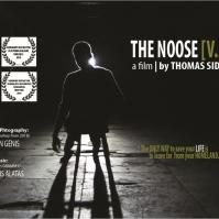 THE NOOSE V.2