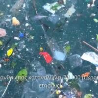 Plasticlysm