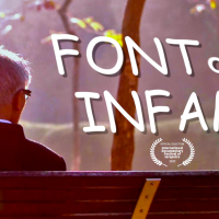 Font of Infamy